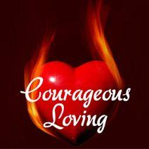 CourageousLovingHome